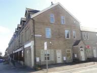 1 bed Flat in 1 Avondale Road, Shipley
