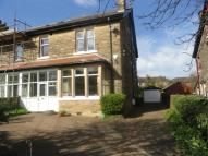 6 bedroom semi detached home for sale in The Grove, Moorhead...
