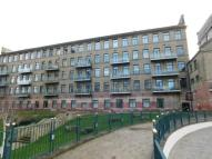 Flat for sale in Old Mill, Victoria Mills...
