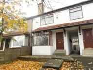 3 bed Terraced property in Norwood Avenue, Shipley