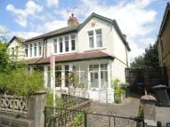 3 bedroom semi detached house for sale in Marriners Drive, Heaton...