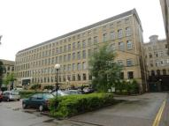 2 bed Flat for sale in Riverside Court...