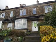 5 bedroom Terraced house in Bradford Road, Shipley