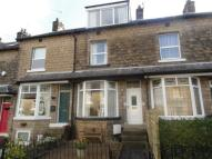 4 bedroom Terraced house in Highfield Terrace...