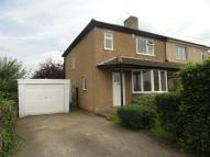 3 bed semi detached property for sale in Nab Wood Drive, Nab Wood...