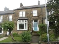 Sherwood Grove Terraced property for sale