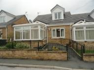 Pitty Beck View Semi-Detached Bungalow for sale
