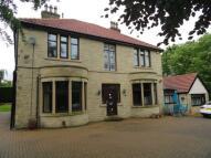 Detached house in Smith Lane, Heaton...