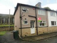 2 bedroom Terraced home in Taunton Street, Shipley