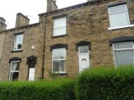 Terraced home for sale in Maddocks Street, Shipley