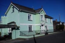 1 bedroom Flat to rent in Greenover Road, Brixham