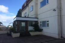 1 bed Apartment to rent in Rousdown Road, Torquay