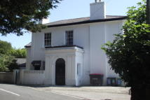 1 bed Flat in The Warberries, Torquay