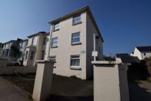 Flat to rent in Elmsleigh Road, Paignton