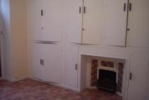 4 bedroom Flat in Town Centre , Paignton