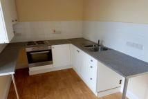 Torbay Road Flat to rent
