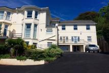 2 bed Flat in Thurlow Road, Torquay