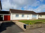 Hookhills Bungalow to rent