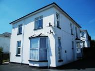 3 bed Maisonette to rent in Colley End Park, Paignton