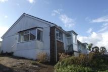 Bungalow to rent in Primley Park, Paignton