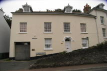 4 bedroom property to rent in Cavern Mews, Brixham