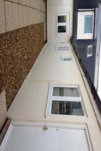 Flat to rent in Paignton Town Centre