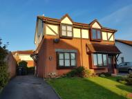 2 bed property in Mulberry Close, Paignton