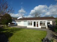 Bungalow to rent in The Bungalow, Old Road...