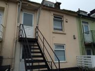 1 bedroom Flat to rent in Paignton Town Centre