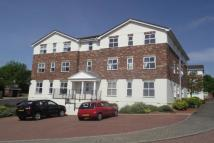 Flat to rent in Heritage Park, Paignton