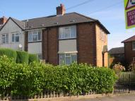 3 bedroom property in Thornfield Road...