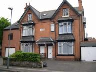 Arden Road House Share