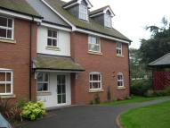 3 bedroom new development to rent in New Road, Solihull, B91