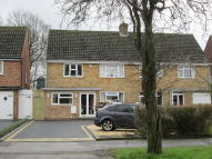 Studio apartment to rent in Blackford Road, Shirley...