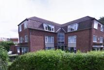 1 bedroom Ground Flat in Orton Close, Water Orton...