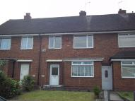2 bedroom Terraced home to rent in Sheldon Heath Road...