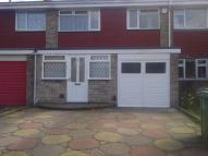 3 bedroom Terraced property in Redstone Farm Road...