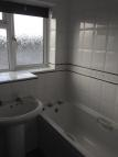 Flat to rent in HOBS MOAT ROAD, Solihull...