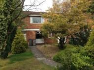2 bed Ground Maisonette in BANBROOK CLOSE, Solihull...