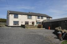 4 bed Detached home for sale in Ogden Lane, Newhey...
