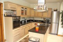 2 bed semi detached home for sale in Wardle Road, Rochdale...