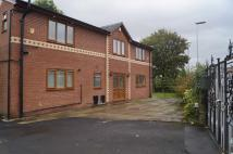 7 bedroom Detached property for sale in Marland Old Road...