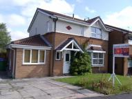 Detached property to rent in Elmsfield Avenue, Norden...