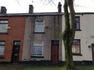 2 bed Terraced property for sale in Chatsworth Street...