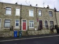 2 bed Terraced home in Rockcliffe Road, BACUP...