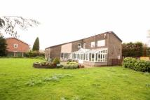 Detached property for sale in Norford Way, Bamford...