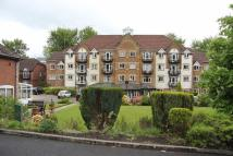 Retirement Property for sale in Pegasus Court, Oakenrod...