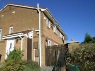 1 bedroom Mews in Alderman Foley Drive...