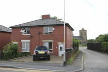 2 bedroom semi detached property to rent in Hurstead Road, MILNROW...