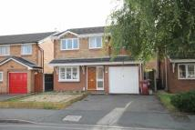4 bedroom Detached home to rent in Clough Fold, STONECLOUGH...